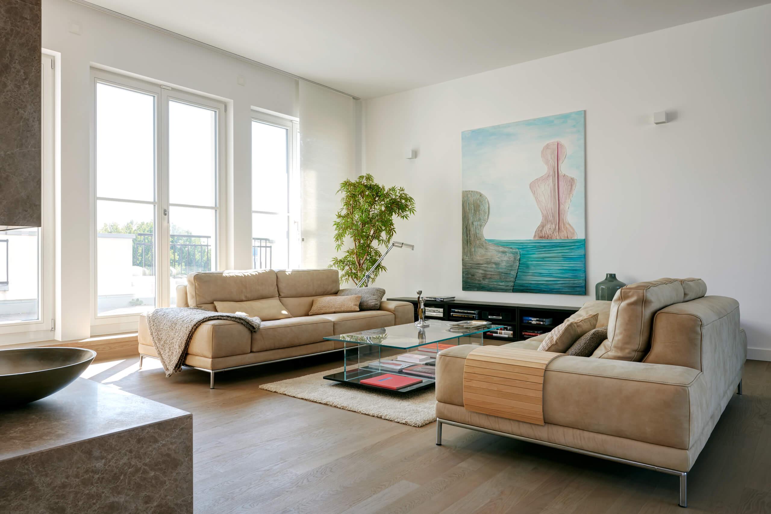 luxus suiten und apartments f r ihren berlin aufenthalt suite 030. Black Bedroom Furniture Sets. Home Design Ideas