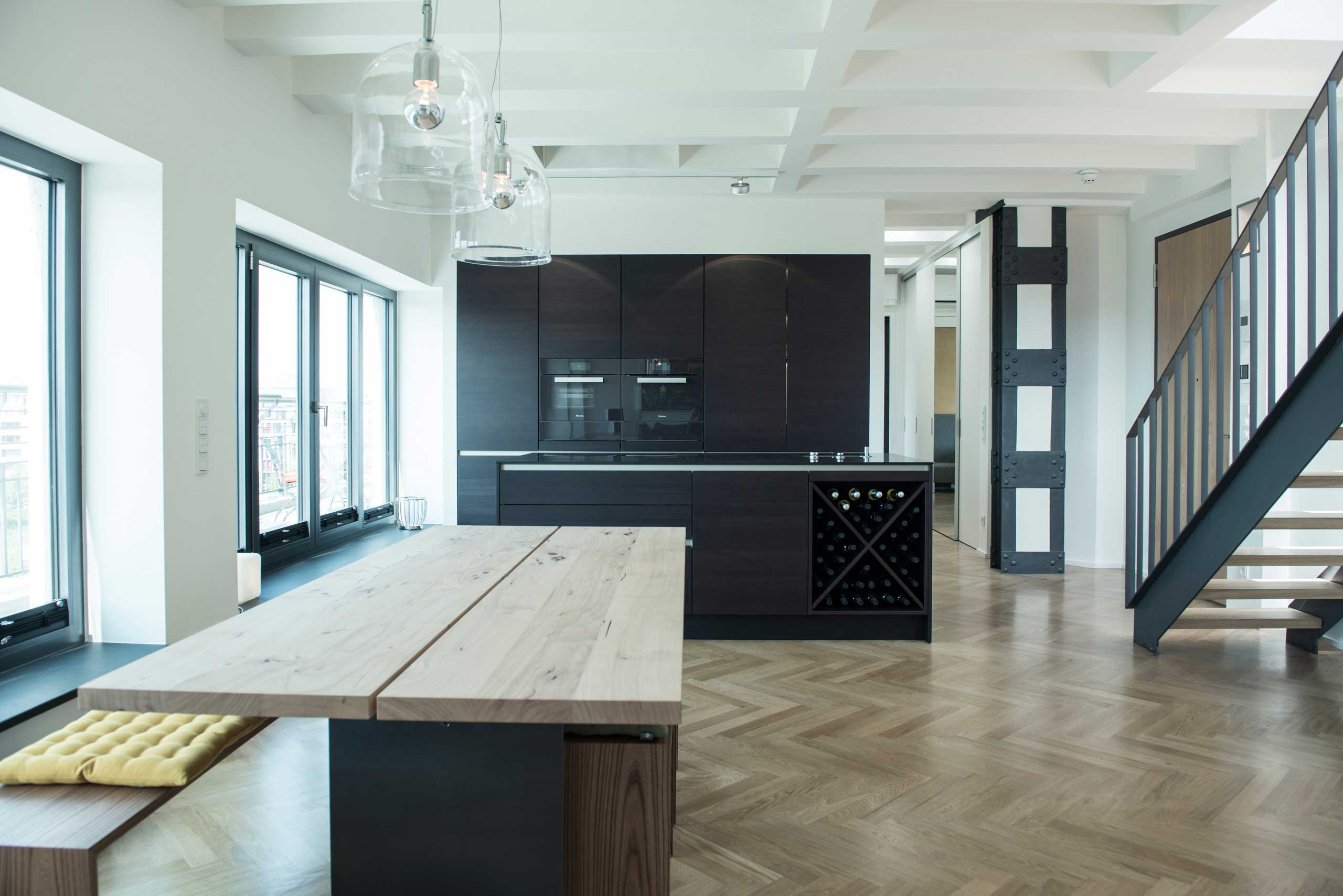 suites und high class apartments berlin. Black Bedroom Furniture Sets. Home Design Ideas