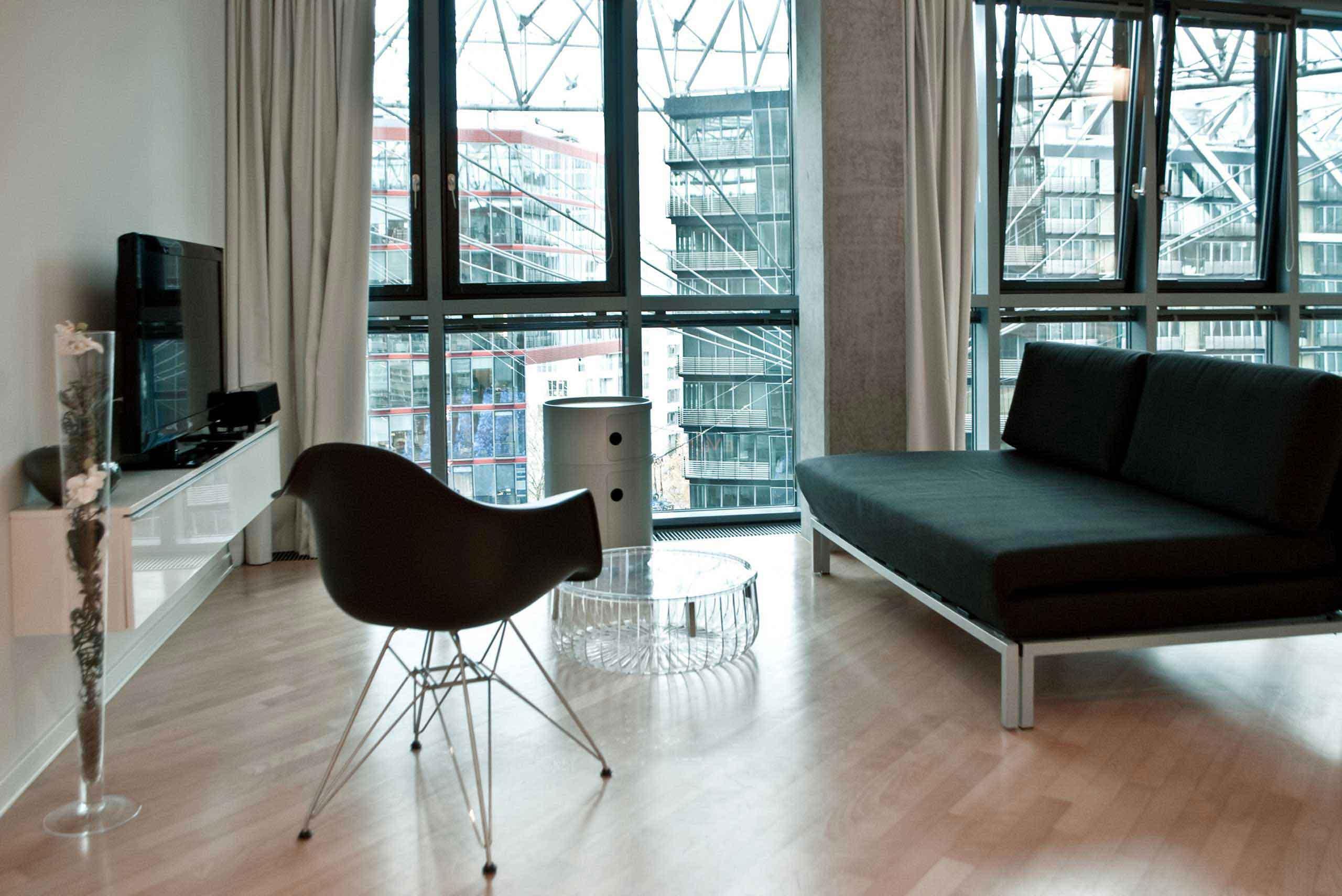 suites. Black Bedroom Furniture Sets. Home Design Ideas